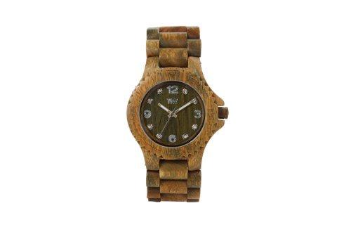 WeWood WDEARM - Reloj para hombres