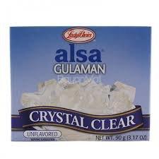 ladys-choice-alsa-gulaman-crystal-clear-90-g