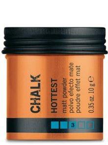 lakme-kstyle-chalk-matt-powder-10g