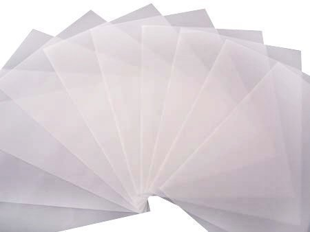 mts-studio-supplies-papier-decalque-a4-63-g-m-x-25-feuilles