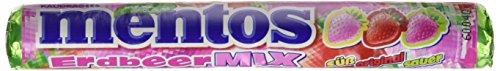 mentos-kaubonbon-erdbeer-mix-40er-pack-40-x-38g