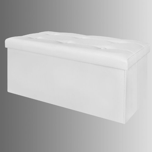sobuy-76-x-375-x-38-cm-taburete-puff-caja-banco-puff-blancofss16-l-w