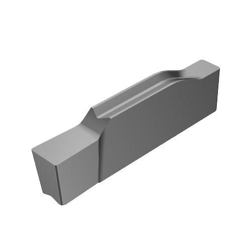 Sandvik Coromant n123h1–040004s010257015corocut 1–2Einsatz für Nuten (5Stück)
