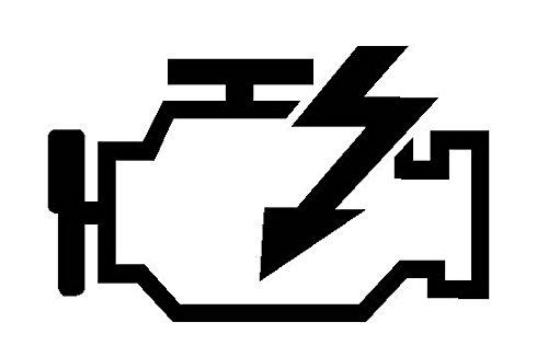 engins-fail-motorleuchte-race-power-ps-jdm-sticker-oem-fun-aufkleber-hater