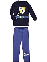 Petit Béguin – Pijama niño ...