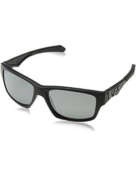 Oakley Jupiter Squared, Gafas de Sol Unisex,