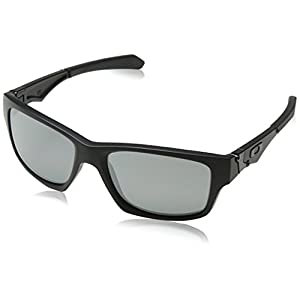 Oakley Jupiter Squared, Gafas de Sol Unisex, ,