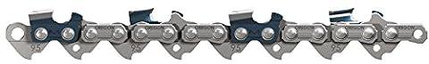 OREGON 95VPX064E 64 Drive Links Professional Chainsaw