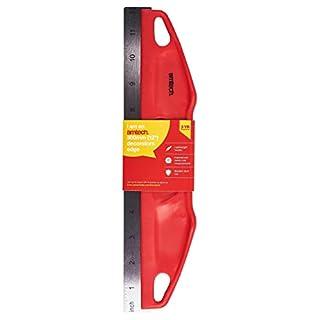 Amtech G0992 Decorators Edge, 30 cm
