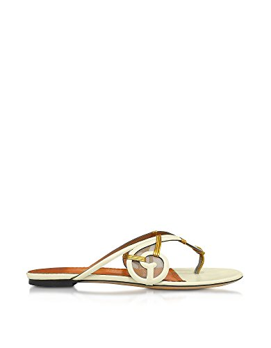 charlotte-olympia-womens-s164722125-multicolor-leather-flip-flops