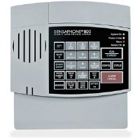 Sensaphone 800 - Remote Residence Monitoring System by Sensaphone Sensaphone Remote