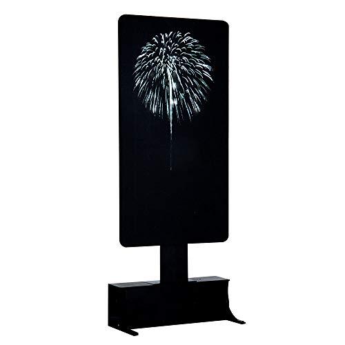 Lemax Bright Feux D'artifice – Feu d'artifice – Accessoire – 4,5 V – Nouvel An Décoration lumineux clair/Village de Noël