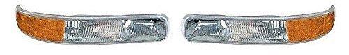 fits-99-00-01-02-chevrolet-silverado-turn-signal-pair-set-new-01-06-suburban-tahoe-driver-and-passen