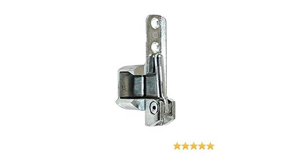 6-28022 R DIN R GU Scherenlager//Ecklager 6-28022-00-R oder auch 6-28022-18-R