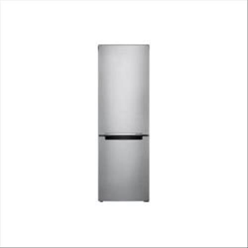 Samsung - frigorifero combinato RB 31HSR2D SA finitura Premium Silver da 60cm