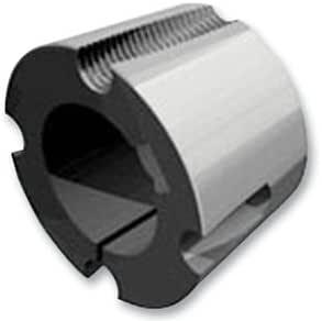 Bosch 0 986 335 000 Blinkerschalter Auto