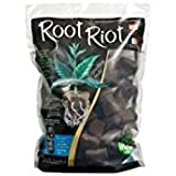 Root Riot 100Cube Recharge