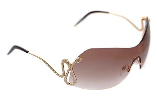 roberto-cavalli-gafas-de-sol-rc896s-772-125-mm-dorado