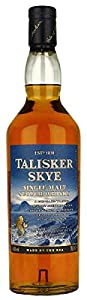 Talisker Skye 700ml by Talisker Distillery (Diageo)