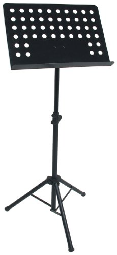 QUIKLOK MS/331 STAND PARA PARTITION