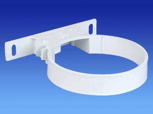 wavin-osma-110mm-soil-4s082-pipe-bracket-white