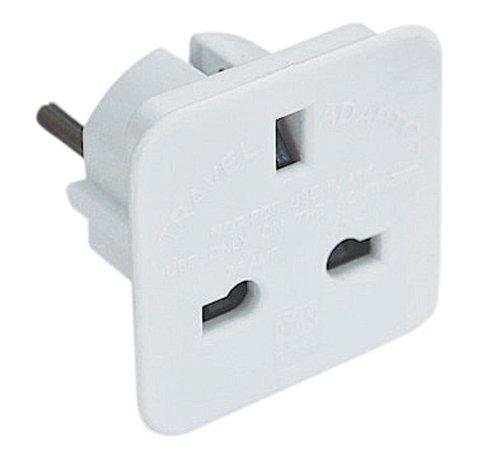 eagle-travel-adaptor-uk-main-plug-to-euro-schuko-plug-changer-europe