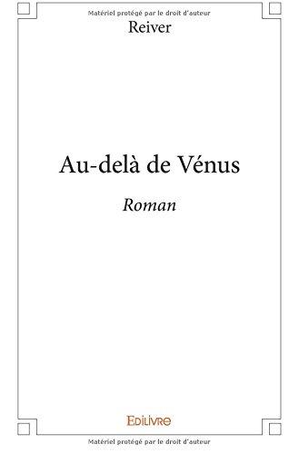 Au-delà de Vénus