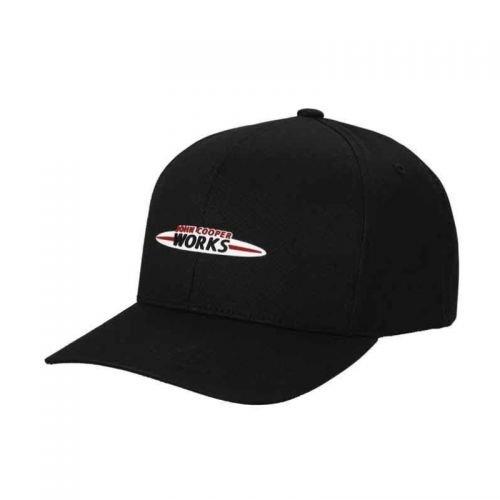 Cap Logo / Mütze / Basecap ()
