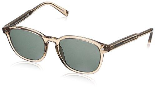 ermenegildo-zegna-ez0005-c52-45n-shiny-light-brown-green-sonnenbrillen