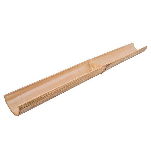 Tischdeko Bambus Im Vergleich Beste Tische De