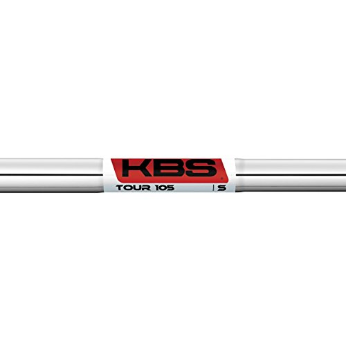 kbs-tour-105-steel-tapered-7-iron-s-flex-shaft-385-by-kbs