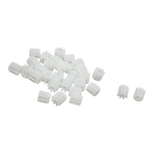 eje-del-motor-de-engranaje-sodialr30pcs-05-modulo-8-dientes-rueda-dentada-engranaje-de-plastico-para