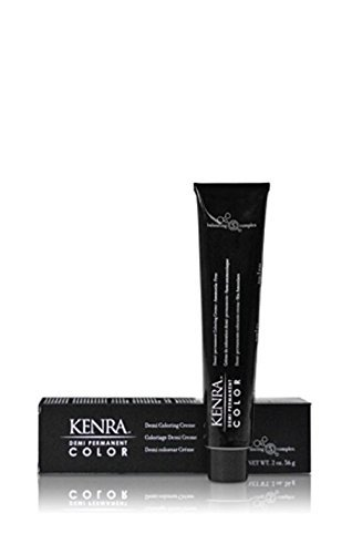 kenra-demi-guy-tang-9vm-light-blonde-violet-metallic-205oz-by-kenra