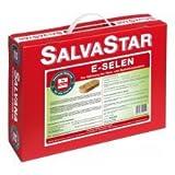 Salvana SalvaStar E/Selen 5 kg