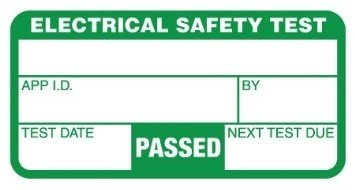 electrical-safety-test-passed-labels-50mm-x-25mm-price-per-pack-of-120-passed-labels-12-free-fail-la