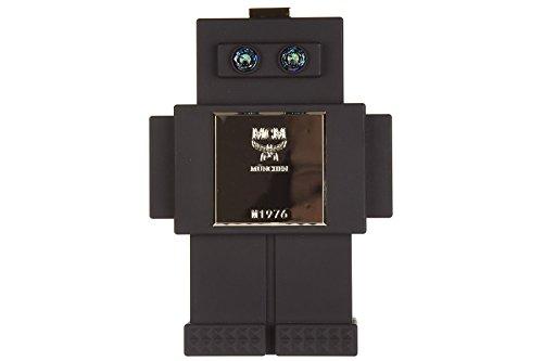 MCM-Damen-Roboter-Clutch-Small-Schwarz