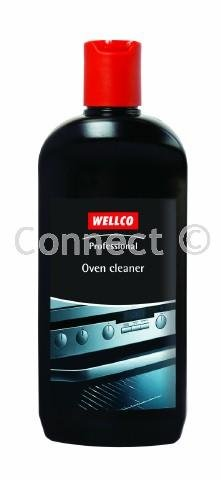 wellco-professional-oven-cleaner-250ml