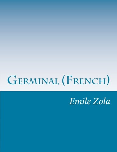 Germinal (French)