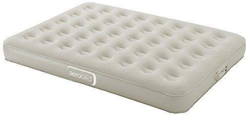 AeroBed-Luxury-Collection-Mattress-Double-letto-gonfiabile