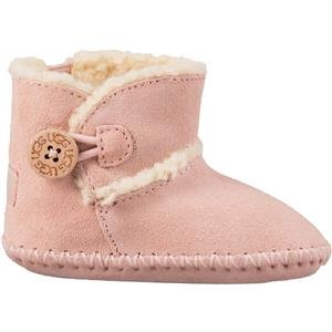 ugg-boots-lemmy-pink-s