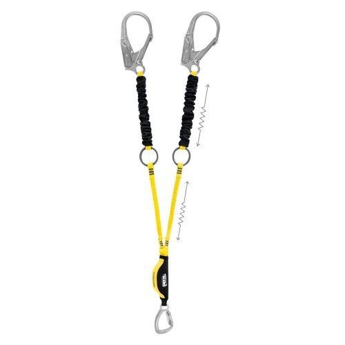 absorbica-y tie-back 150cm internac.