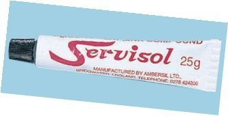 servisol-200001000-25gm-heat-sink-compound-25g-tube-heat-transfer-compounds