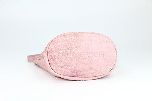 FREDsBRUDER 101-926 01, Borsa a tracolla donna Rose