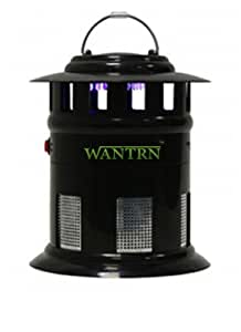 WANTRN® 3 in 1 Mosquito Destroyer Device