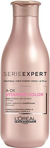 Acondicionador Vitamino Color A-ox L\'Oreal Expert Professionnel preisvergleich