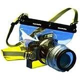 Ewa-Marine U-AZ Sacoche étanche pour Caméscope