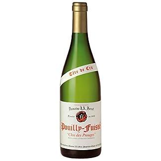 Domaine-Ferret-Pouilly-Fuiss-Tete-de-Cru-Clos-des-Prouges-Chardonnay-2015-trocken-1-x-075-l