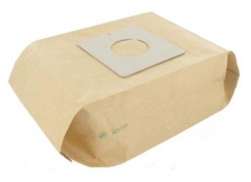 vacuum-bags-sanyo-delonghi-pack-of-5-for-sanyo-sc-series-scp5a-scp8a-sc34a-sc35a-sc53a-sc65a-sc68a-s