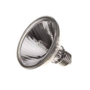 Halogen-Reflektorlampe PAR30 100W/230/SP/E27 -