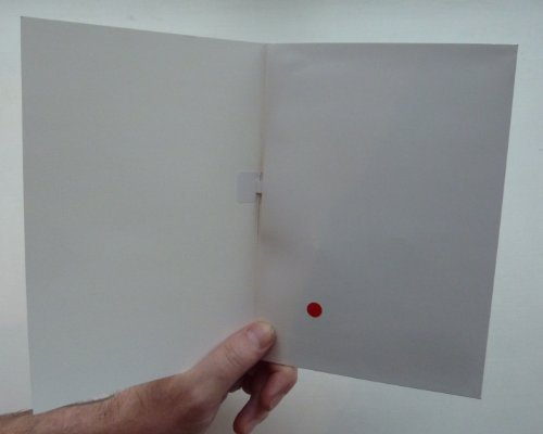 recordable-blank-pulley-activated-a5-greetings-cards-20-second-audio-perfect-for-unique-make-your-ow